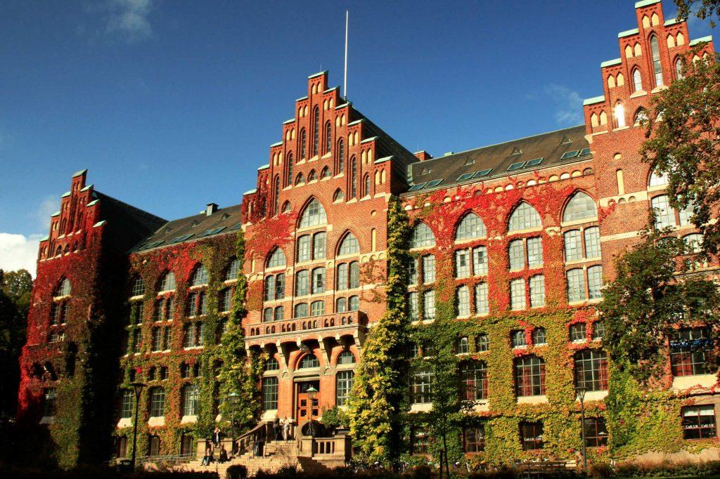 Låssmed i Lund med jour.