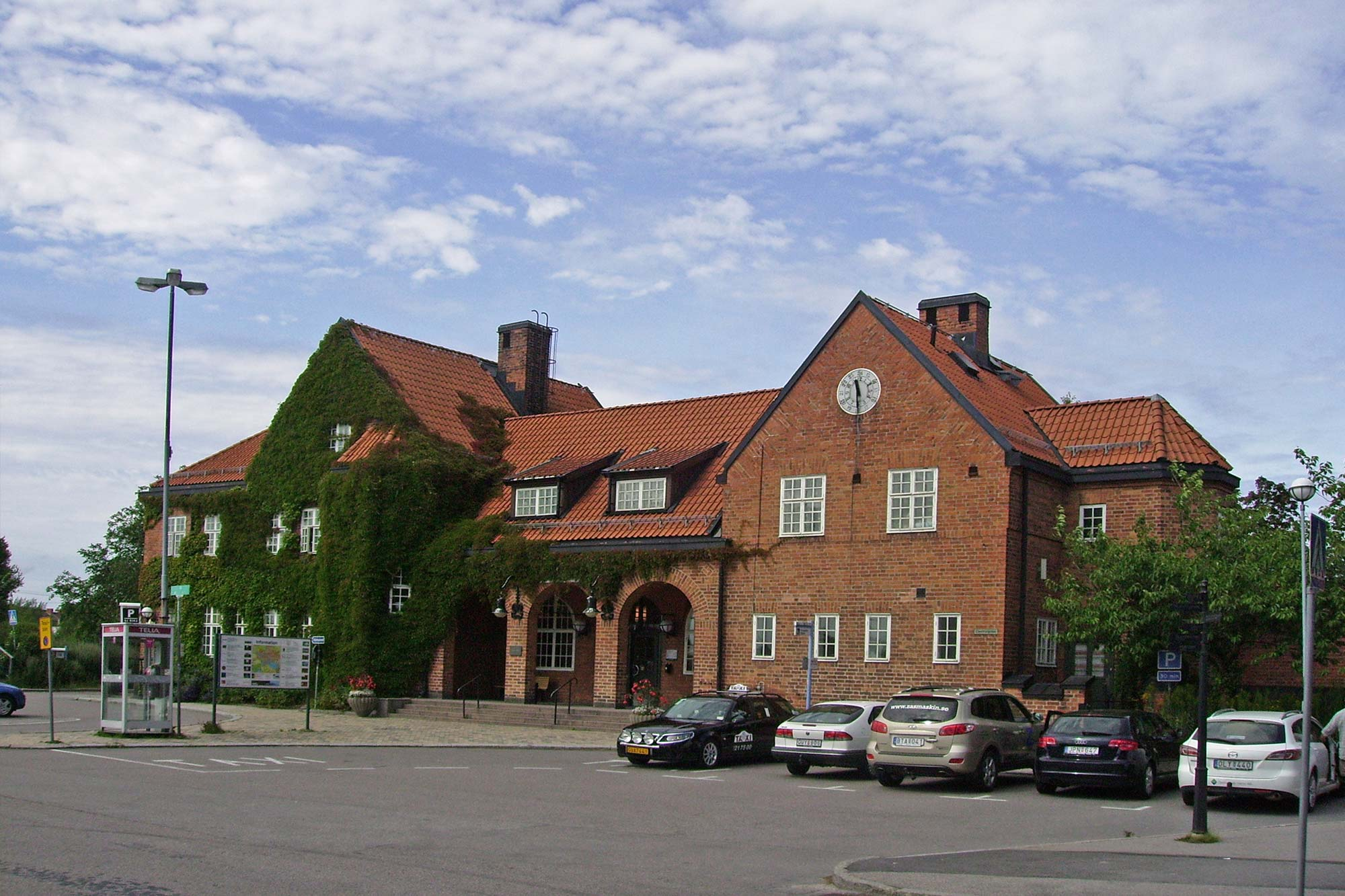 Låssmed Nyköping